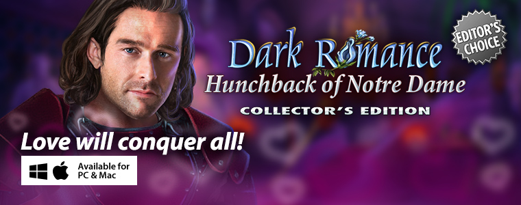 Coupon: Collector's Edition Bundle Sale
